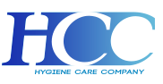 Hygiene Care Company